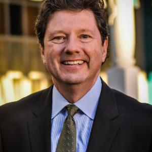 Peter Ricchiutti