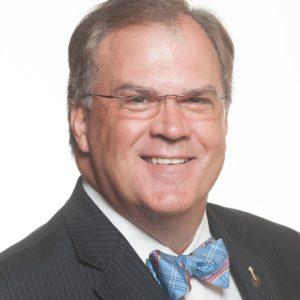 Roger Rickard