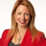 Jackie Freiberg