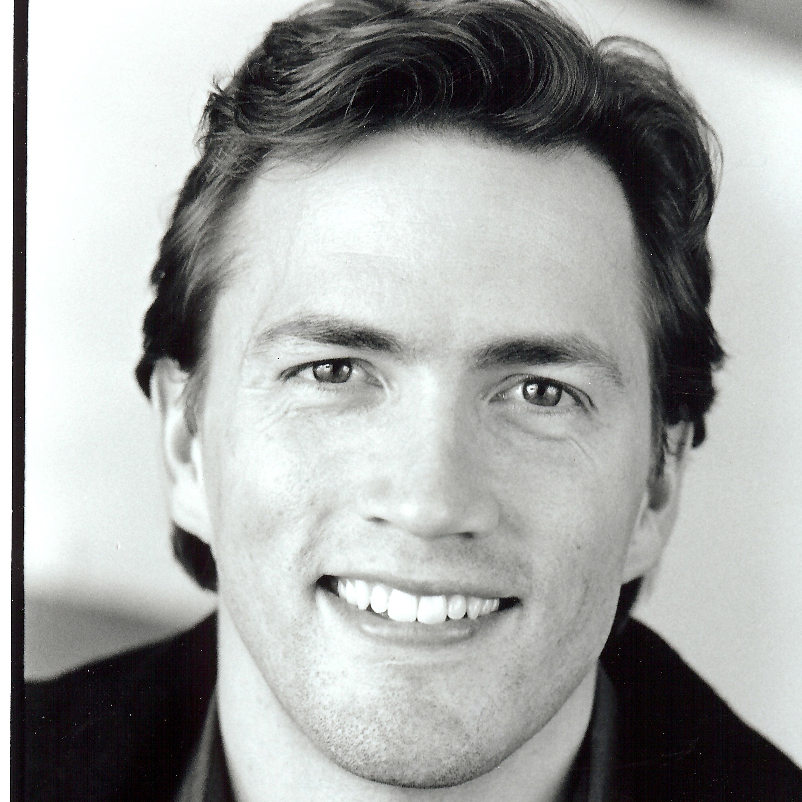 andrew shue speaker exchange agency