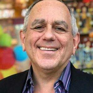 Michael Solomon (2)