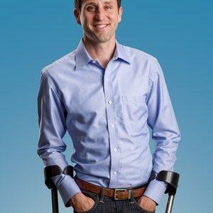 Josh Sundquist