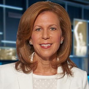 Amy Trask