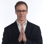Dr. David Madow