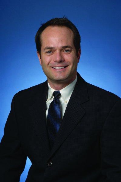 Ryan Lefebvre