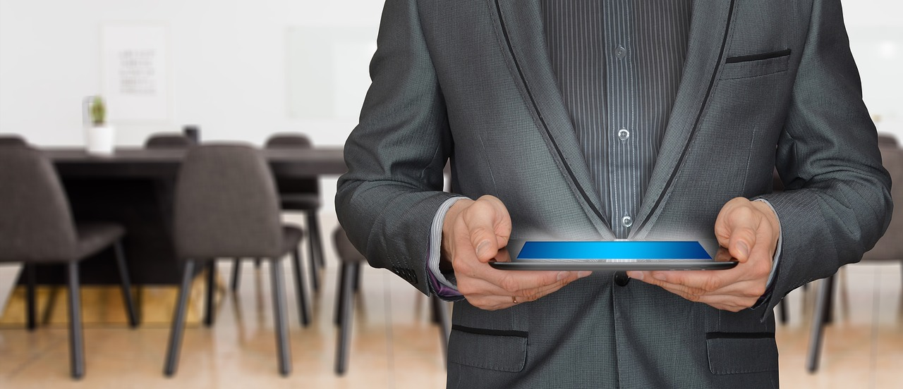 Three Event Security Measures To Keep Your Meeting Safe & Prevent Data Breaches
