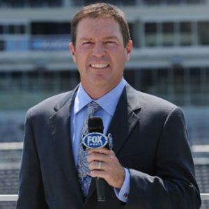 Jeff Montgomery