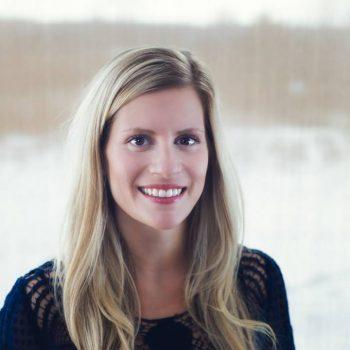 Kristen Johnson Brogan