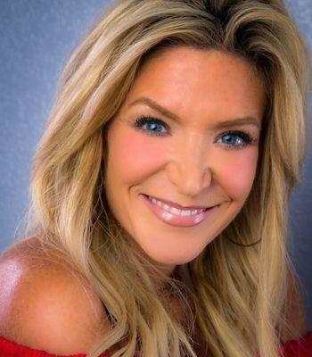 Jennifer Buck