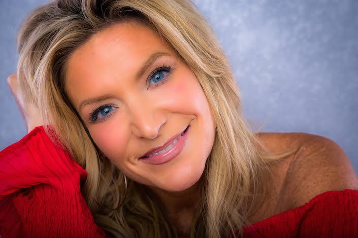 Jennifer Curtet