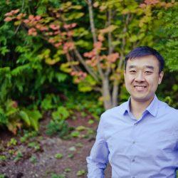 Jimmy Jia