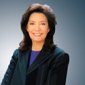 Linda Alvarado
