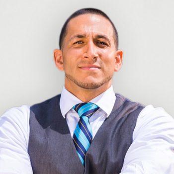Gian Paul Gonzalez