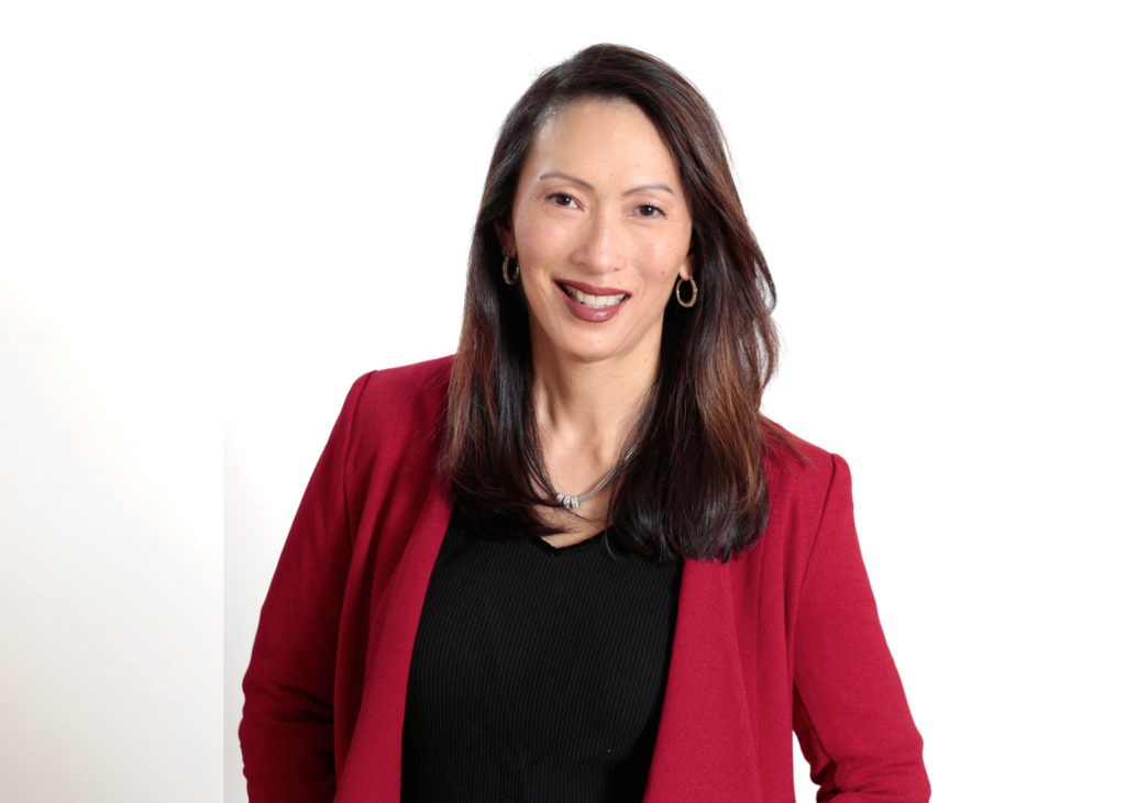 "From ""Amazon"" To ""Zuckerberg:"" Denise Lee Yohn's List Of Brands To Watch In 2019"