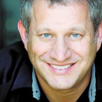 Scott Flansburg