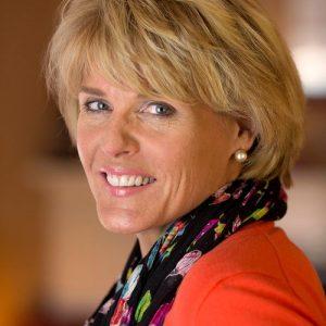 Caroline Adams Miller