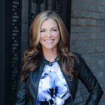 Lynn Jensen Nelson