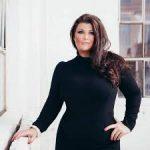 Sarah Centrella