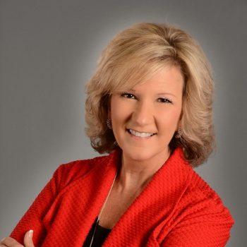 Lori Randall