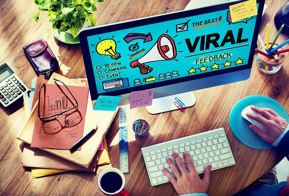 How To Create Viral Stories At Your Next Event