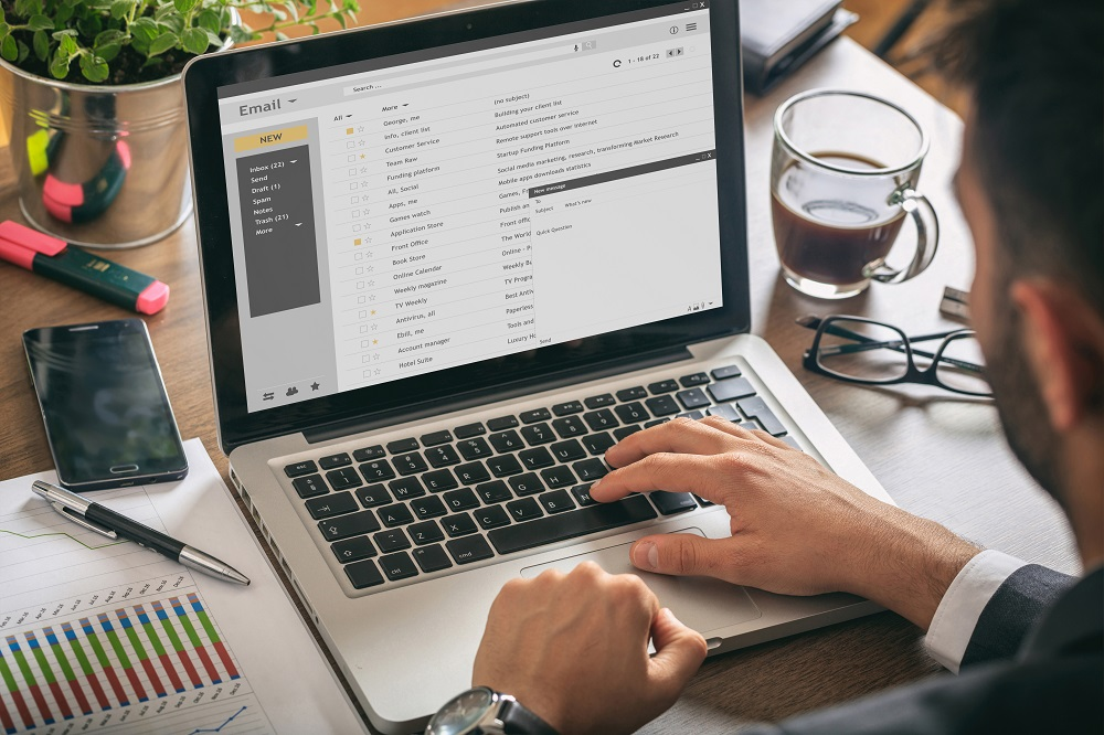 7 Steps To Writing The Perfect Invitation Email For Your Next Event