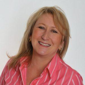 Leslie Everett
