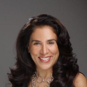 Linda Bernardi