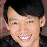 Roddy Chong