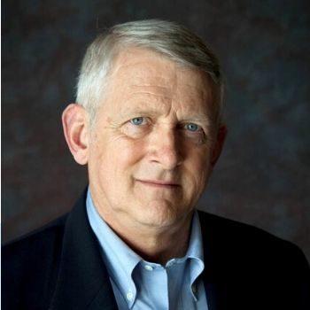 Dr. Jeff Bauer