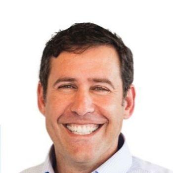 Gregg Lederman