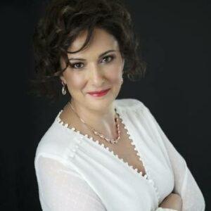 Dima Ghawi (2)